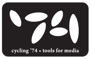 cycling74-logo