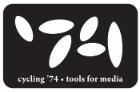 cycling74-logosmaller